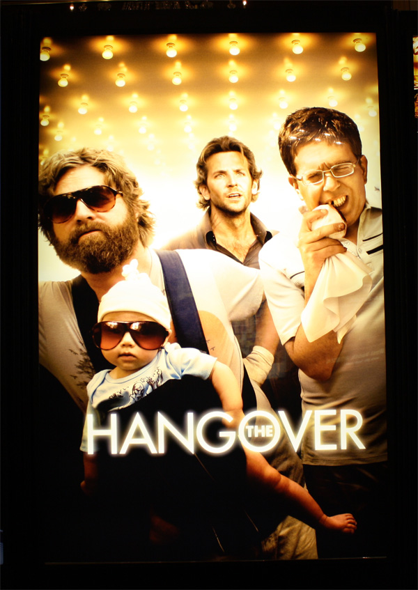 fileswordpresscom200906the_hangover_movie_poster_showest_2009jpg