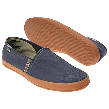 shoes_iaec1142208